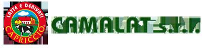 Camalat srl